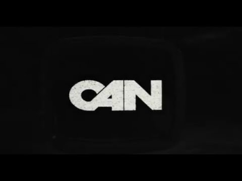 Can - She Brings The Rain (The Singles Pt. 1) (Official Video)