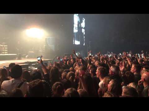 CRO LIVE: Mello Tour 14.11.2014 München HD