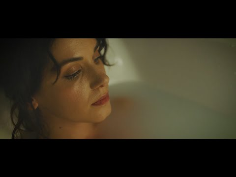 Katie Melua - Airtime (Official Video)