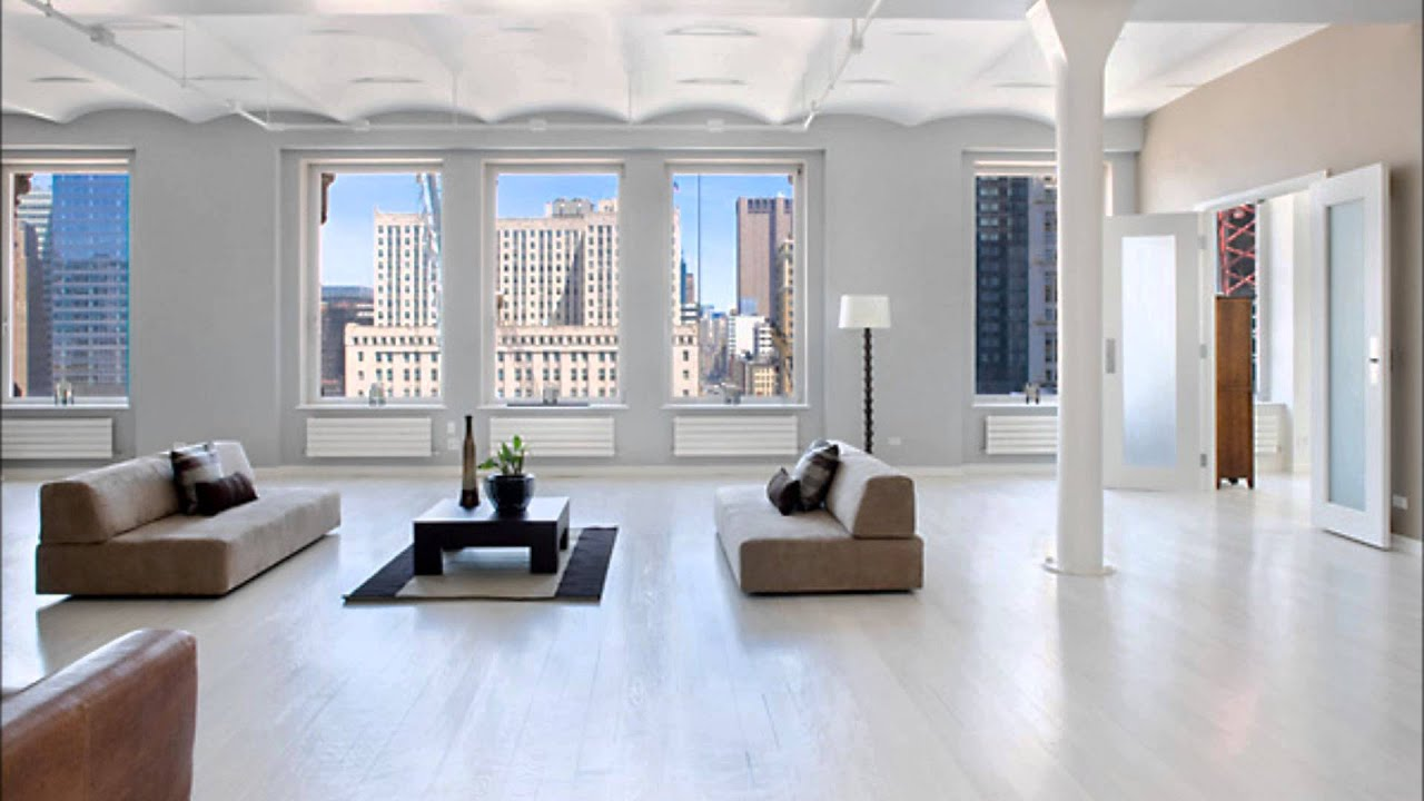 how to become a contractor in nyc