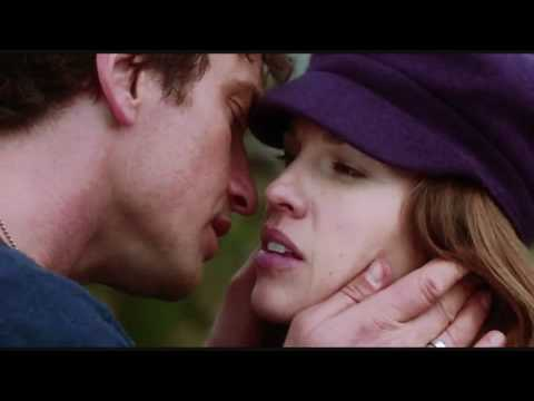 IRISH KISS (PS I LOVE YOU) | Blanca Veintisiete