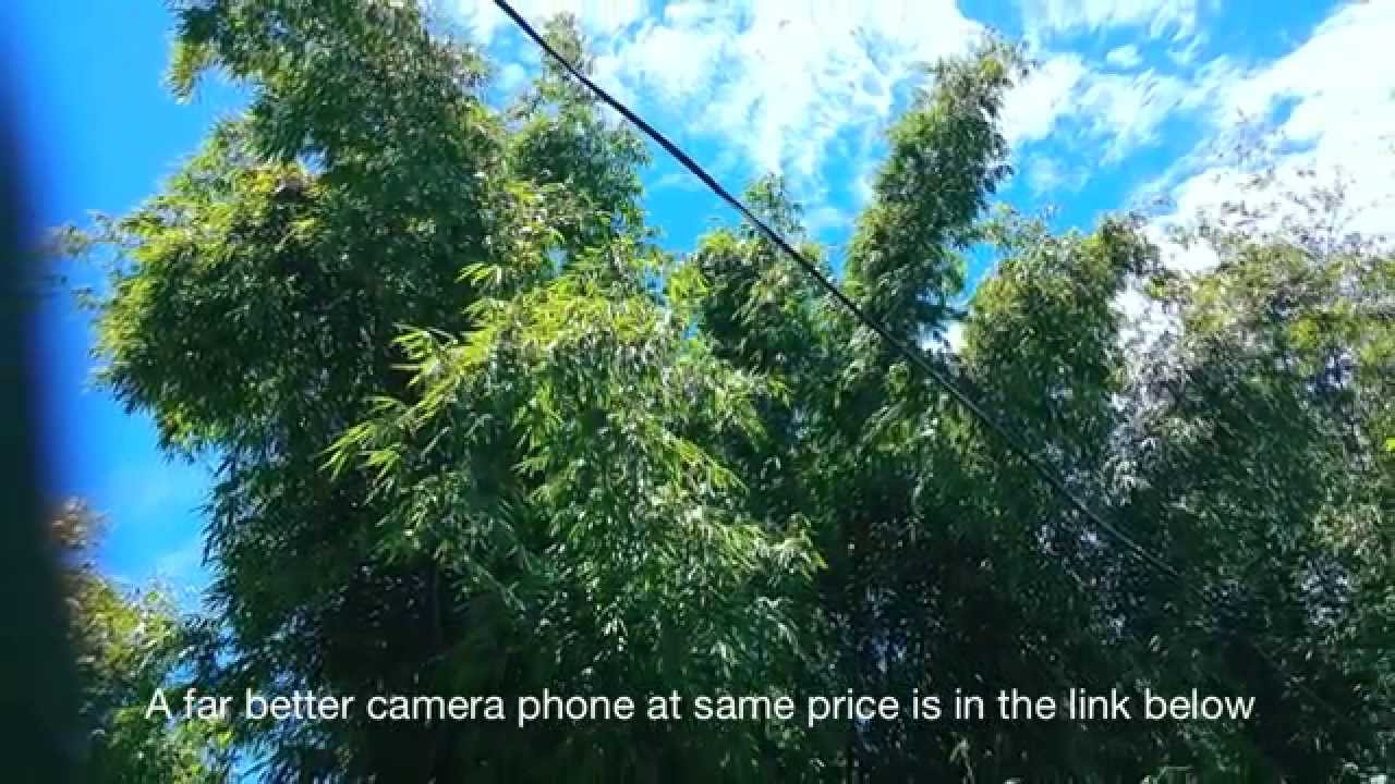 camera review of samsung galaxy j5   youtube
