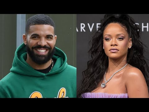 Is Drake Dating Nicki Minaj? from YouTube · Duration:  1 minutes 5 seconds