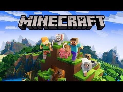 [TUTO] COMMENT FAIRE FREEZE DES MAP MINECRAFT SUR PS4/PS3/Xbox 360/Xbox one  SWITCH