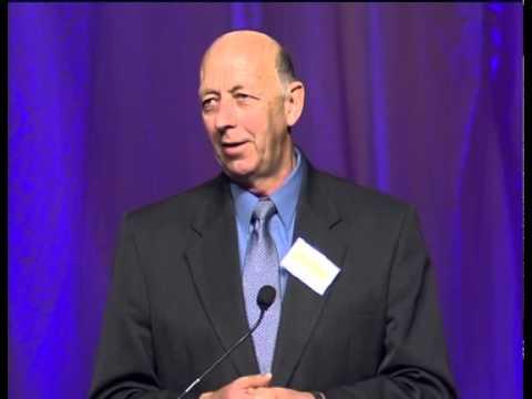 10 Pr John Kuhlmann from Adelaide - Talk