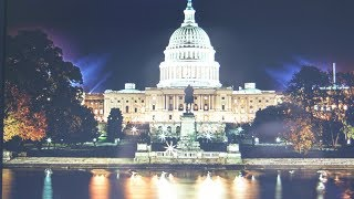 US Capital Tour Visit the US Capital with me! I created this video with the YouTube Video Editor (youtube.com/editor )