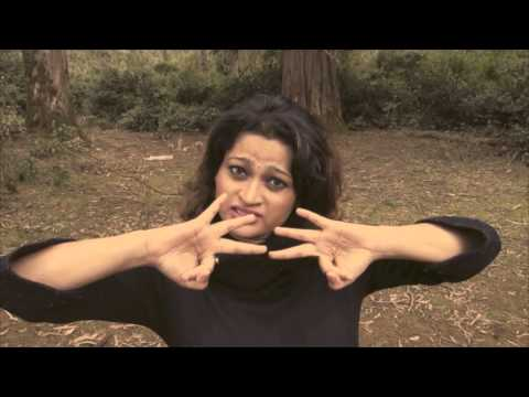 Trevor Jackson - Drop It [Official Music Video] from YouTube · Duration:  4 minutes 3 seconds