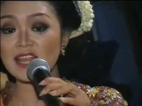 MADUMA SUKOHARJO, Classical Campursari Music  Maduma It's Classic: Track 1