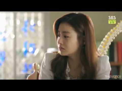 MV HÀN QUỐC CẢM ĐỘNG - LỖI DO EM - MVFANMADE- MIKO LAN TRINH