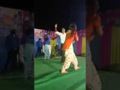 Lilan Singare New Tejaji Superhit Song 2017 || Stage Dance Programe