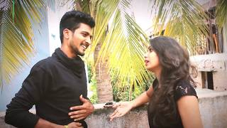 Lovers Bloopers | Parithabangal | Sothanaigal | G green Channel