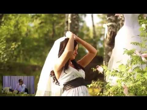 видео на свадьбе ебут