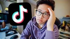 Elliot Choy Youtube Elliot has 4 jobs listed on their profile. elliot choy youtube