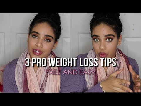 pro-weight-loss-tips-that-are-free-&-life-changing