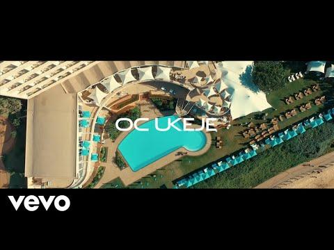 [VIDEO]: OC Ukeje – Potato Potahto (ft. Vector)