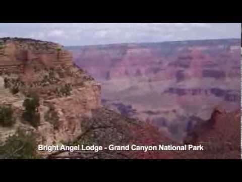Day 2 Las Vegas Grand Canyon Dream Air And Land Tour