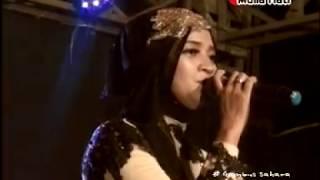 Kisah Sang Rasul (gambus live)