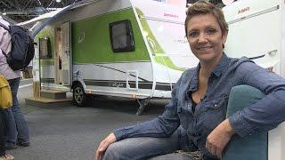 http://www.altomcamping.dk er seriøse og nyttige campingnyheder, inspiration til campingture, nyt om udstyr og gratis TV hver dag - året rundt. Vi er også på ...