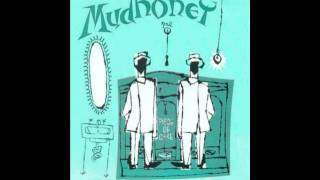 Mudhoney - Let Me Let You Down