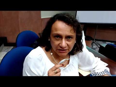 Fanny Almario - LinkYou - Bogotá Colombia