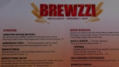 Brewzzi Restaurant Boca Raton Fl Review