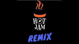 Martin Solveig - Rockin Music (Hot Jam Remix) #FreeDownload