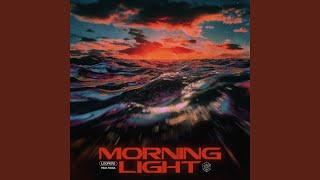 Play Morning Light