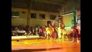 South Crew @ Amadeo,Cavite