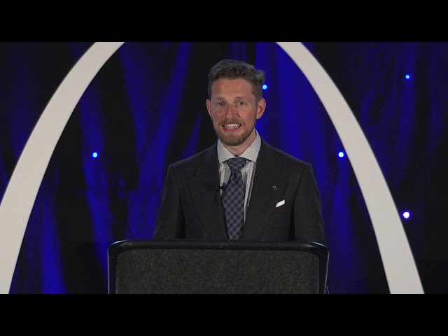 Matt Mullenweg: State of the Word 2019