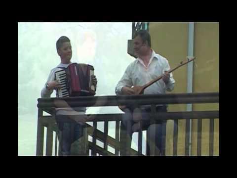 Sateliti - Neka, neka Hano - (Official video 2013)