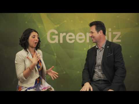 NRG Energy's Bruno Sarda on renewable energy as a business strategy
