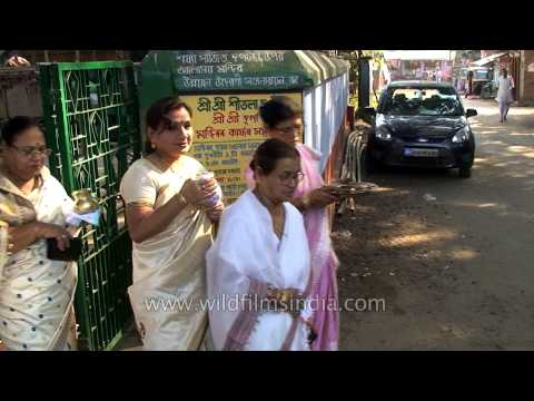Biya Naam- The unique Assamese wedding folk song