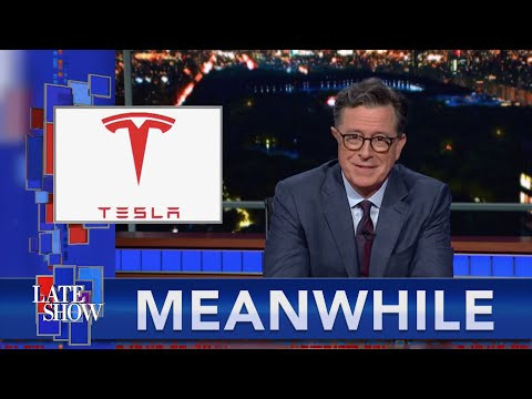 Meanwhile... Has Elon Musk Lost The Faith Of Tesla Owners?