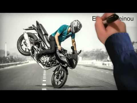 Full Hd Motorcycle Wallpaper Como Fazer Uma Mulher Gozar M 233 Todo Para Fazer Uma Mulher