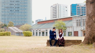 【Ken Hsieh】2017 男人幫 情人節企劃 HD 1080p_攝影師版