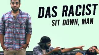 Das Racist - Return To Innocence (Instrumental) Prod. by Dash Speaks