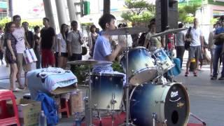 July21.2012 李科穎 Ke YingLee -星空...