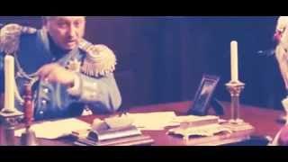Воровайки - Ах Вовочка