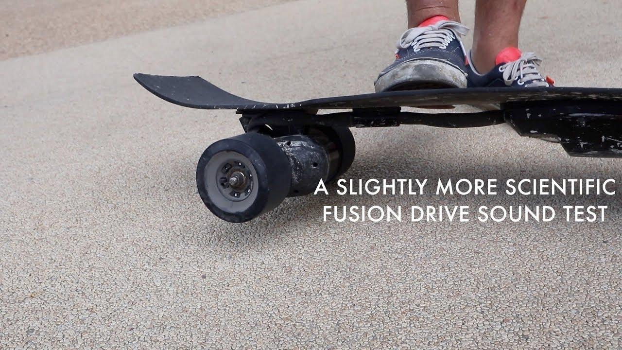 Fusion drive — технология хранения данных, разработанная apple inc. Содержание. [скрыть]. 1 история; 2 системные требования; 3 поддержка.