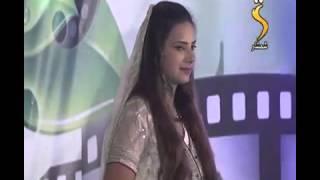 Sumaira Naz New Pashto Song 2016 - Dalta Hara Rwaz Akhtar We
