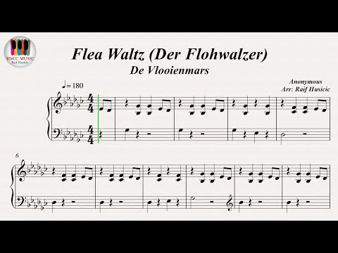 9 Fun Piano Music Pieces That Will Make You Laugh - CMUSE