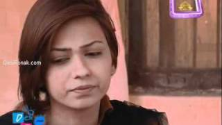Saat Rang Kay Sapnay - Episode 46 - 12th nov 2011 part 1