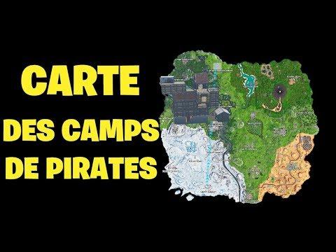 visiter-tous-les-camps-de-pirates-fortnite-saison-8-semaine-1