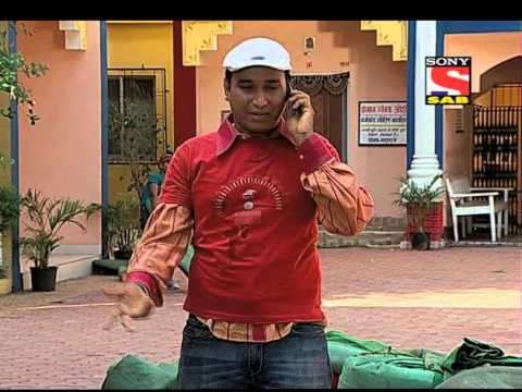Taarak Mehta Ka Ooltah Chashmah - Episode 625 - YouTube Taarak Mehta Ka Ooltah Chashmah Komal