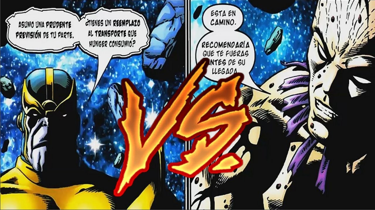 how to say comic book in spanish