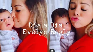 Influencer Stores - Dia a Dia Evelyn Regly