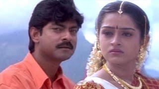 Video Manoharam Movie || Mangala Gouriki Video Song  || Jagapati Babu, Laya download MP3, 3GP, MP4, WEBM, AVI, FLV Agustus 2017