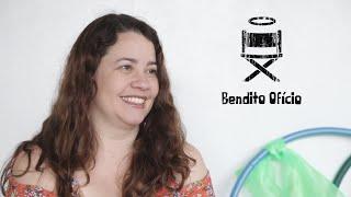 Bendito Ofício - Episódio 01 - Musicalização Infantil