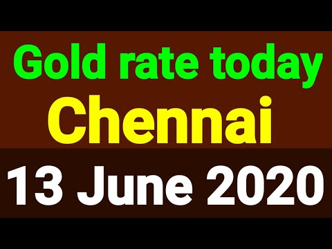 Gold price in Chennai,Today gold rate in Chennai,Gold rate in Chennai today, today gold rate in Chen