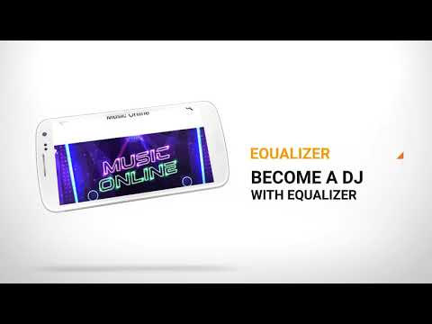 volume-booster-and-equalizer,-mp3-music-player